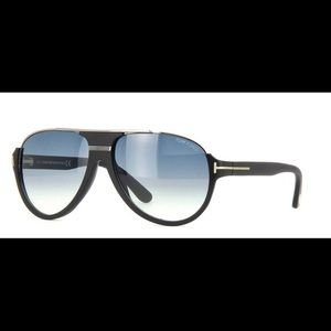 Tom Ford model number - Dimitry TF 334 sunglass